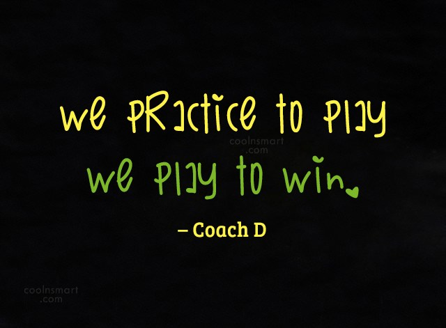 Quote: Soccer:what I live for if you don't...