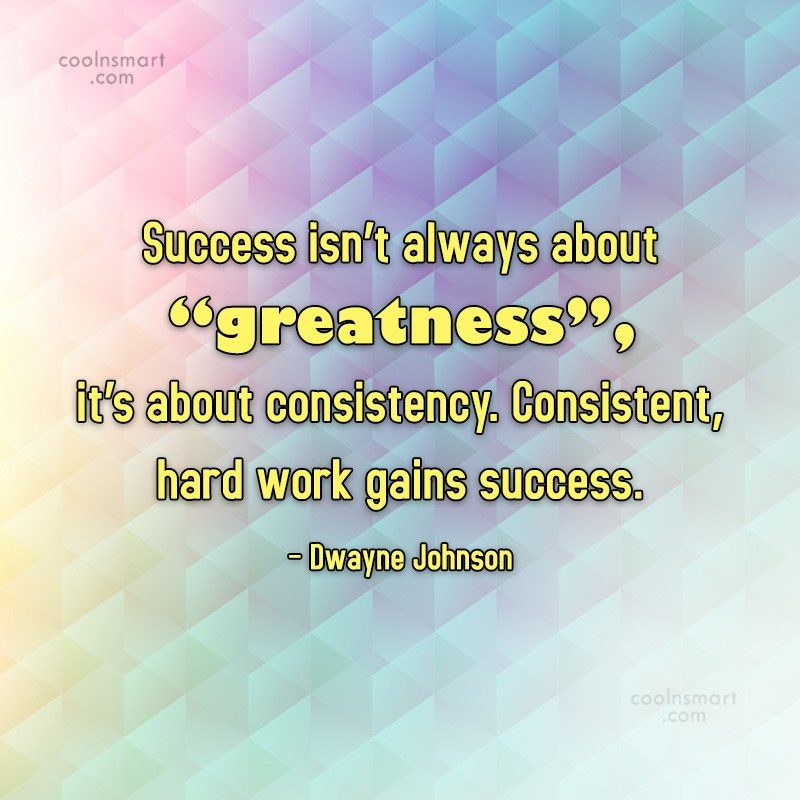 Hard Work Quotes And Sayings Images Pictures Page 3 Coolnsmart