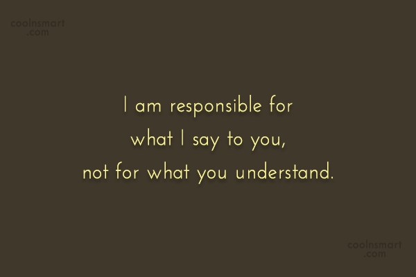 Misunderstanding Quotes Enchanting Misunderstanding Quotes And Sayings Images Pictures CoolNSmart