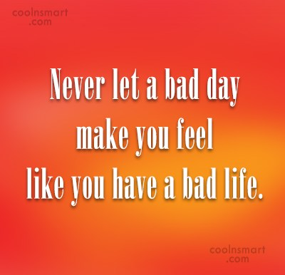 Cheer Up Quotes Sayings Images Pictures Page 2 Coolnsmart