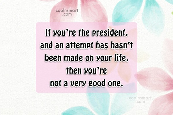 Leadership Quotes And Sayings Images Pictures Page 2 Coolnsmart