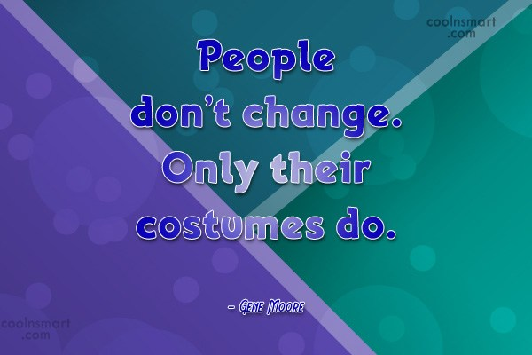 Change Quotes And Sayings Images Pictures Page 2 Coolnsmart