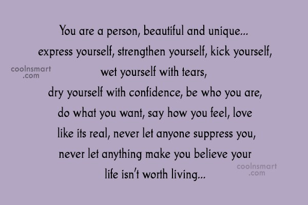 Finding Yourself Quotes And Sayings Images Pictures Coolnsmart