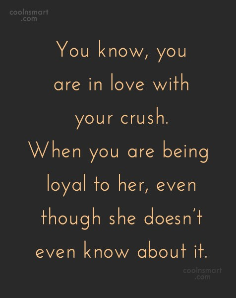 60 Loyalty Quotes Sayings About Being Loyal Coolnsmart