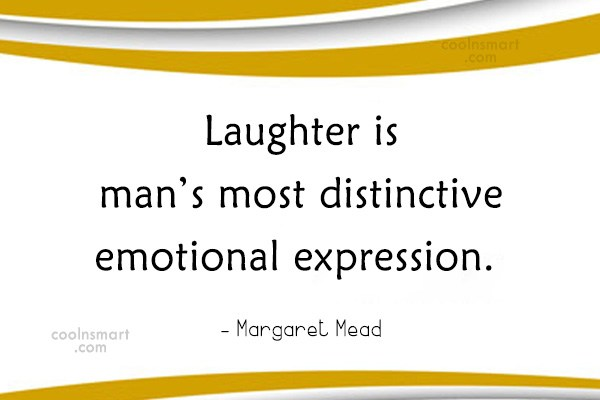 laughter quotes and sayings images pictures page 4 coolnsmart