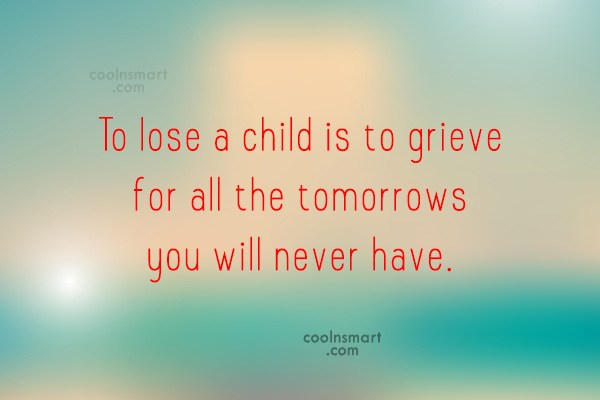 Baby Quotes, Sayings about babies - Images, Pictures - Page ...