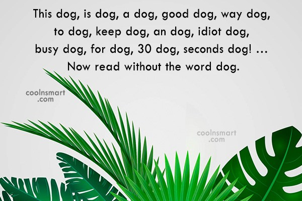 Images Quote: This dog, is dog, a dog, good...