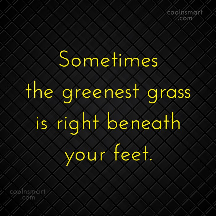 Contentment Quotes Contentment Quotes, Sayings about Satisfaction   Images, Pictures  Contentment Quotes