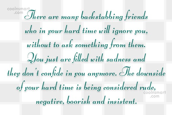 Betrayal Quotes, Sayings about being betrayed - Images ...