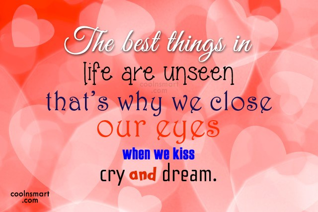 Images with Quotes (28206 quotes) - Page 4 - CoolNSmart
