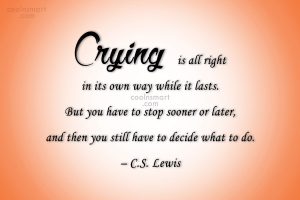Decision Quotes Sayings About Making Decisions Images Pictures Beauteous Decision Quotes