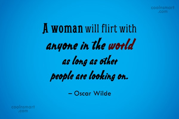 flirting quotes to girls without women images