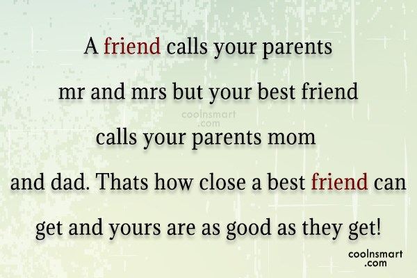 Best Friend Quotes Sayings For Bffs Images Pictures Page 4