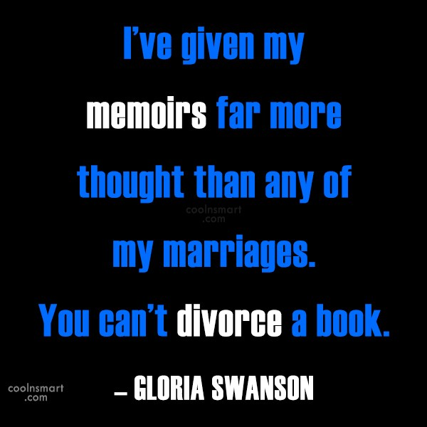 Divorce Quotes And Sayings Images Pictures Page 2 Coolnsmart