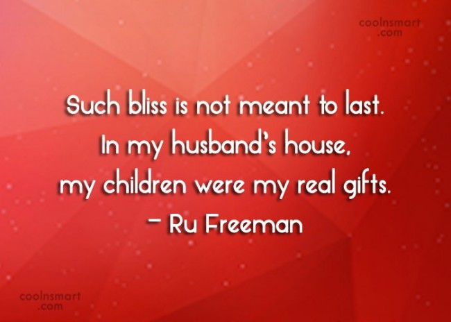 Husband Quotes Sayings About Husbands Images Pictures Page 2