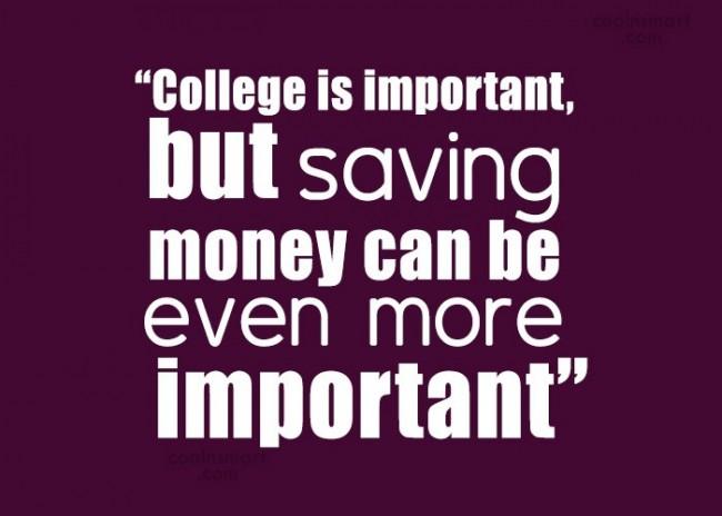 money saving tips budgeting guides planning budget plan effective