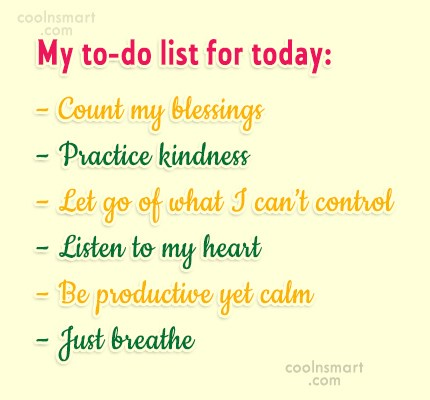 Image result for contentment quotes