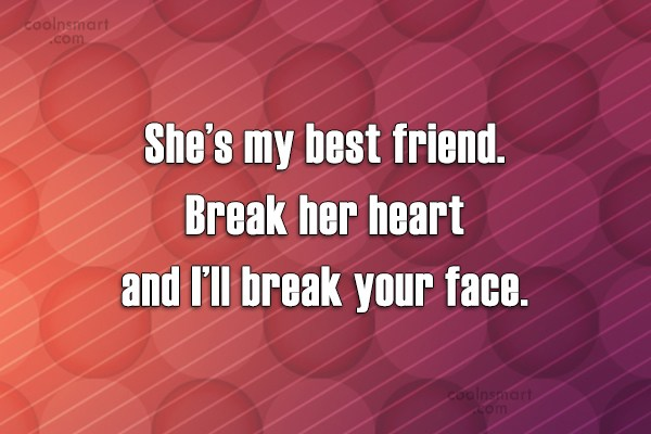 Best Friend Quotes Sayings For Bffs Images Pictures Coolnsmart