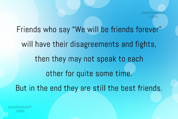 Friendship Quotes, Sayings for friends - Images, Pictures ...