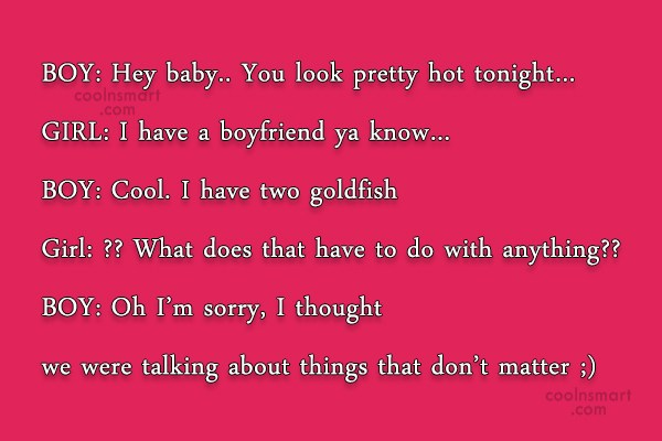 flirting quotes to girls pictures girls boys quotes