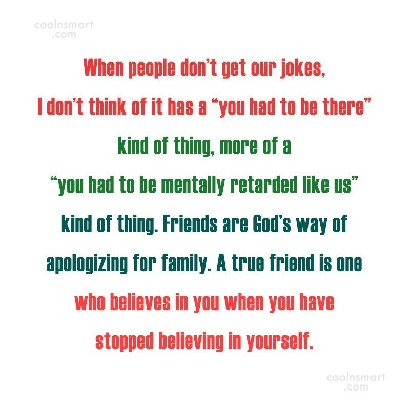 Friendship Quotes Sayings For Friends Images Pictures Page 60 Unique Friends Quotes And Sayings