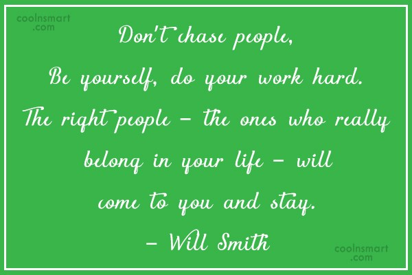 19 Will Smith Quotes Images Pictures Coolnsmart