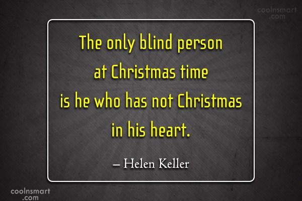 20 Helen Keller Quotes Images Pictures Coolnsmart