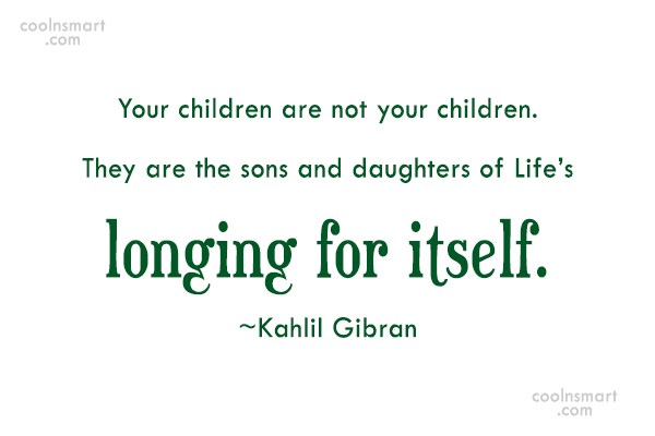 20 Kahlil Gibran Quotes Images Pictures Coolnsmart