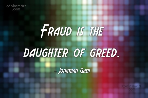 Greed Quotes Sayings about greed Images Pictures CoolNSmart New Greed Quotes
