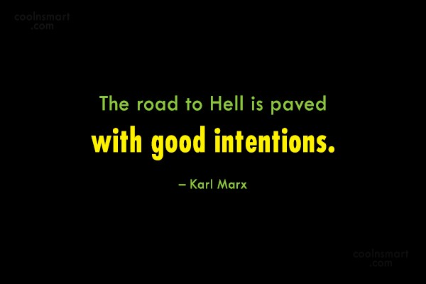 Hell Quotes and Sayings - Images, Pictures - Page 2 ...