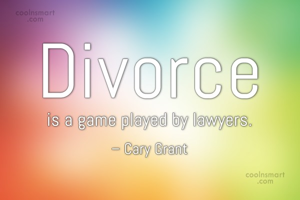 Divorce Quotes Adorable Divorce Quotes And Sayings  Images Pictures  Page 2  Coolnsmart