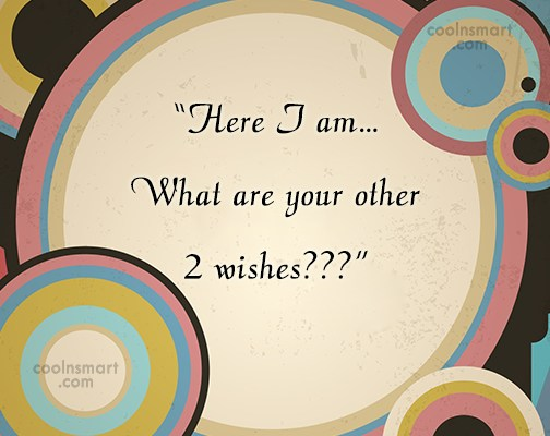 "Flirting Quote: ""Here I am… What are your other..."