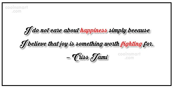 Joy Quotes And Sayings Images Pictures Coolnsmart