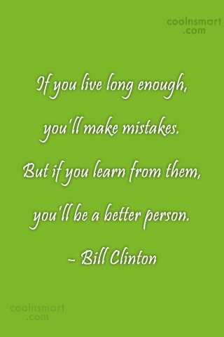 Quitting Quotes and Sayings - Images, Pictures - CoolNSmart