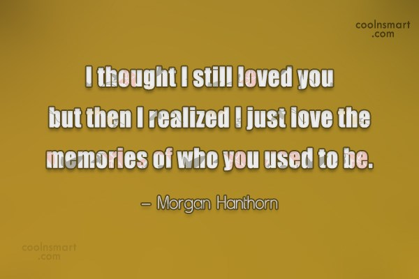 ex quotes sayings about your ex boyfriend ex girlfriend