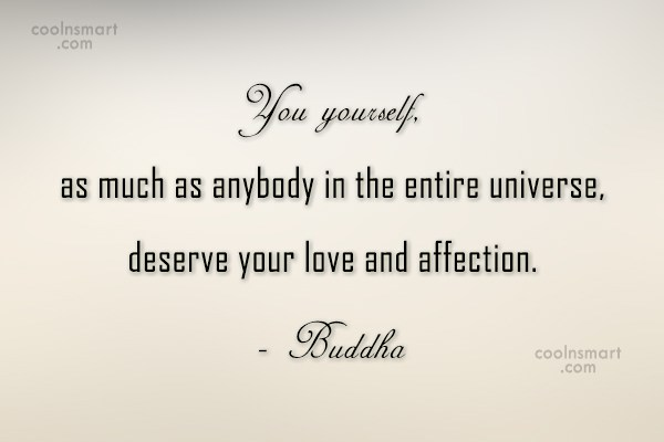 Quote: You yourself, as much as anybody in...
