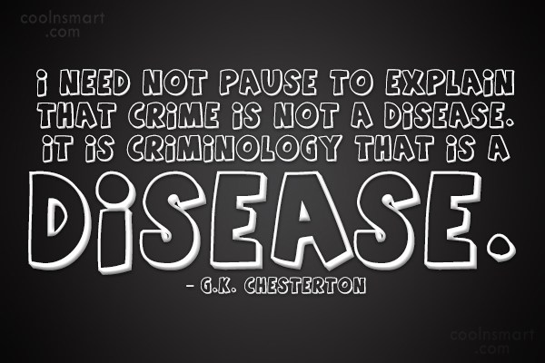 Quote: I need not pause to explain that...