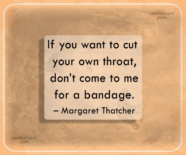 Help Quote: If you want to cut your own...