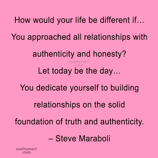 Relationship Quotes and Sayings - Images, Pictures - Page 6 ...