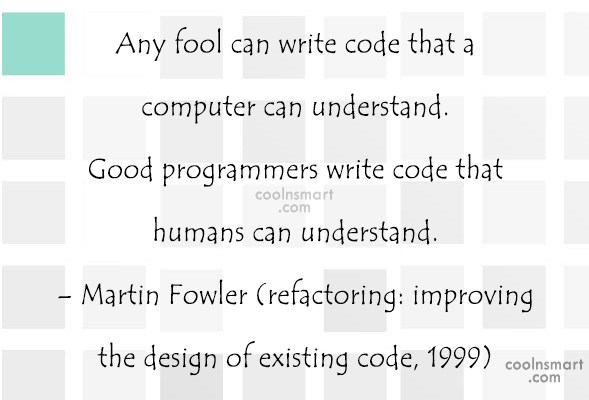 how to write quote in html
