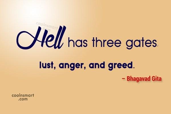 [Image: hell-three-gates.jpg]