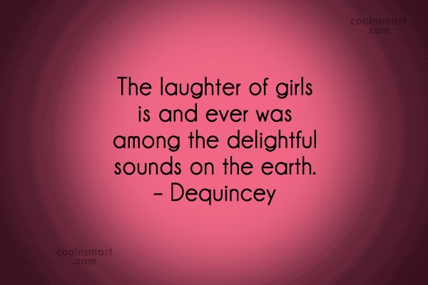 Laughter Quotes and Sayings - Images, Pictures - CoolNSmart