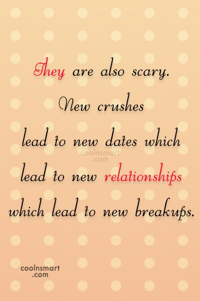 crush quotes and sayings images pictures page 2 coolnsmart