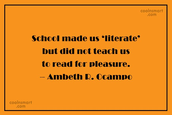 School Quotes Sayings About School Life Images Pictures Coolnsmart