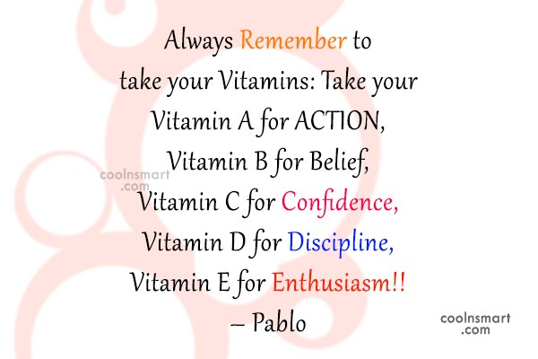 action quotes and sayings images pictures page coolnsmart