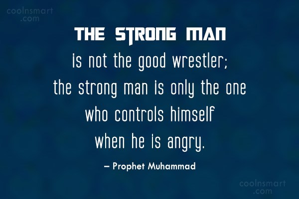 Anger Quotes And Sayings Images Pictures Page 3 Coolnsmart