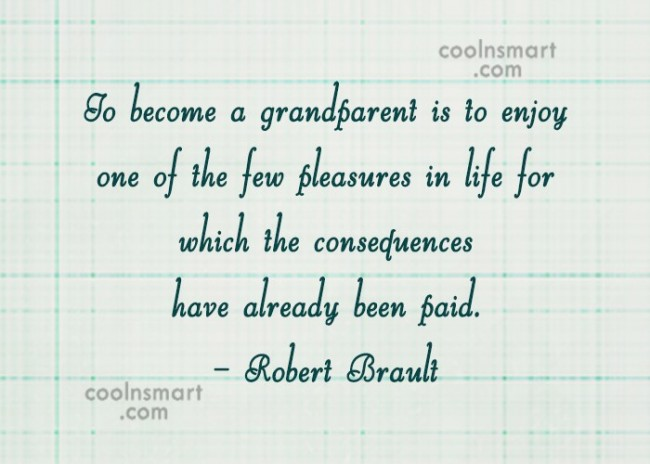 Grandparents Quotes And Sayings Images Pictures Coolnsmart