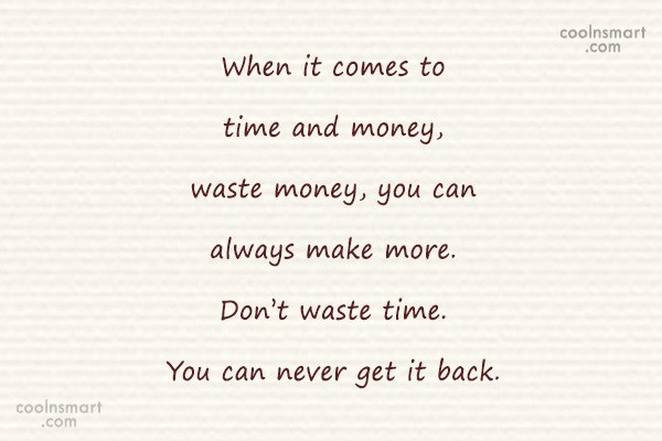 Time Quotes Sayings Images Pictures Coolnsmart