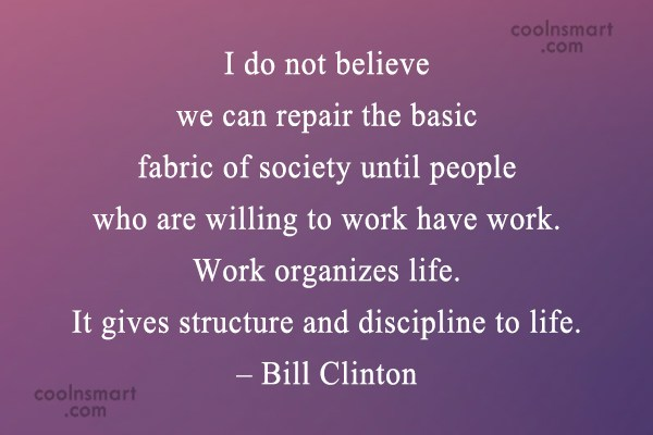Quote: I do not believe we can repair...